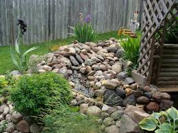 landscaping rocks 23 free u0026 unique landscaping rock ideas for yards