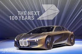 future rolls royce rolls royce vision next 100 may be rolls royce u0027s future but it u0027s