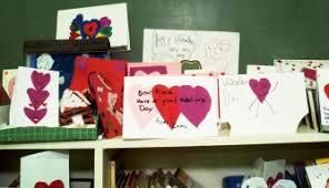 valentine s history of valentine s day valentine s day history com