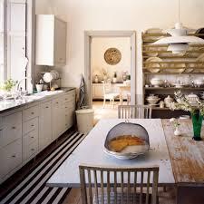cuisines anciennes modele de cuisine ancienne modele de cuisine modele cuisine
