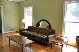 livingroom drapes living room drapes help whipstitch