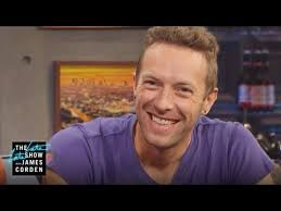 coldplay jokes coldplay on collaborating with beyonce youtube