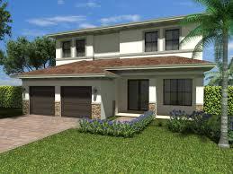 century homebuilders builder new pre construction homes