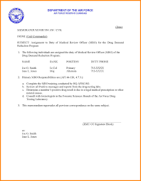 Appointment Letter Format For Hostel Warden Appointment Letter Cancellation Sample Termination Of Service