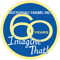butterball applications careers butterball farms