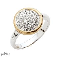wedding rings at galaxy co park jewelry shop our rings