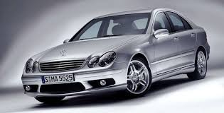 mercedes australia used cars used mercedes melbourne pre owned bmw melbourne