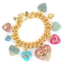 charm bracelet online images Witusa rakuten global market juicy couture juicy couture jpg