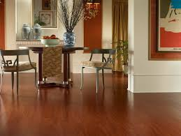 Laminate Flooring That Looks Like Hardwood Floor How Much Does It Cost To Install Laminate Flooring