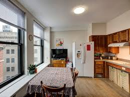 photos and video of chauncy house apartments in boston ma