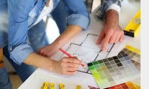 House Building Calculator Estimating Building Costs