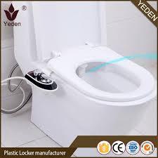 Japanese Wc Bidet Toilet Bidet Combo Non Electric Bidet Bidet Combo Toto Best