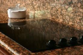 How To Clean A Glass Top Cooktop Cleaning A Glass Top Stove Without Chemicals Utah