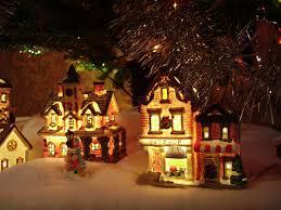 bethlehem pennsylvania christmas lights christmas city village festivals in pennsylvania