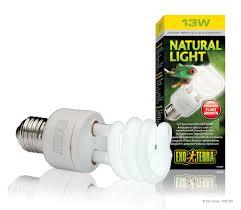 fluorescent lights wondrous fluorescent light natural sunlight 2