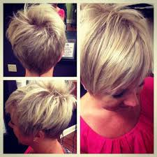 images of 2015 spring short hairstyles 21 stylish pixie haircuts short hairstyles for girls and women