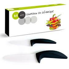 kit cuisine du monde 10 best cuisine du monde images on kitchens