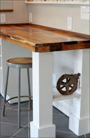 Small Study Desk Ideas Kitchen Room Kitchen Counter Office Small Study Desk Office