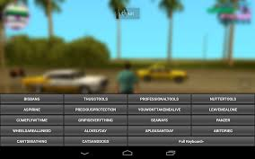 gta 4 android apk apk gta vice city cheater for android