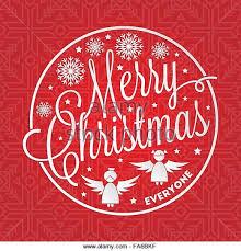 merry christmas everyone stock photos u0026 merry christmas everyone