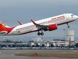 bid air air india tata singapore airlines may assess bid for air india