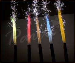 sparkler candles birthday sparkler candles for cakes colored sparklers