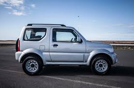 cheapest toyota model iceland rental car rent a 4x4 or luxury car in iceland blue car