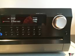 integra home theater integra dtr 10 5 flagship home theatre receiver monster 7 channel