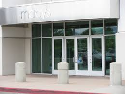 comercial glass doors commercial glass storefront glass redding ca
