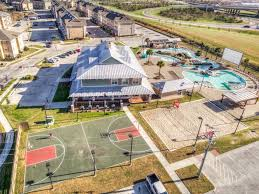 student apartments for rent in texas campus village at college