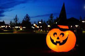 halloween bash u0026 scareodeo presented by riverton city recreation