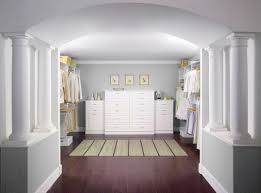 Master Bedroom Walk In Wardrobe Designs His And Hers Closets Excellent Image Result For Walk In Closets