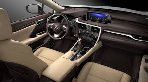 lexus rx interior something has happened to this lexus and it isn u0027t good