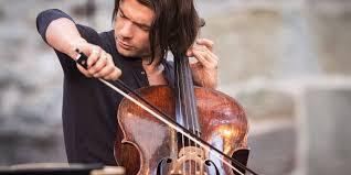 orchestre de chambre de marseille gautier capuçon orchestre de chambre de haydn concerto