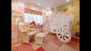 luxury twin baby rooms decorating ideas youtube