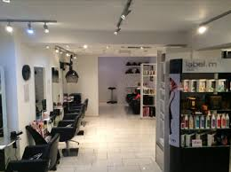 hair extensions nottingham yk hair and beauty professional hair and beauty in bingham