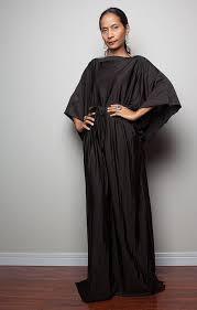 funky black dress dress fa