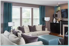 what colors go with gray what color goes with gray what color decor goes with gray walls