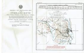 Omaha Nebraska Map North America Maps Maps Atlases Globes Men