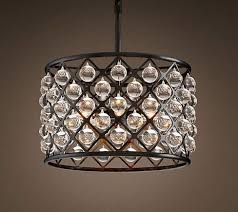 Chandelier Led Lights Retailer Of Chandelier U0026 Led Lights By J P Lights India Bengaluru