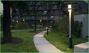 outdoor l post replacement parts electrical l post best garden l post ideas on garden lighting