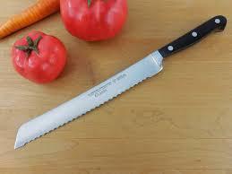 serrated kitchen knives wusthof dreizackwerk classic 4149 20 cm serrated 8 bread knife