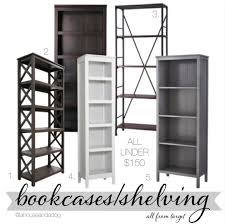 room decoration photo picturesque bookcase dividers target