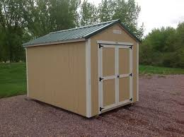garden shed pro shed storage buildings