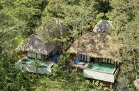 resort keemala kamala beach thailand booking com