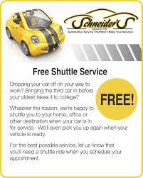 lexus santa monica service appointment schneider u0027s auto repair auto repair simi valley ca engine