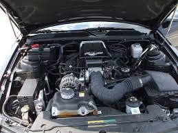 ford mustang 2007 specs 2007 mustang v6 engine bay photo pictures 2007 mustang v6 engine