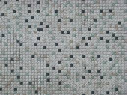 bathroom wall texture ideas wall texture ideas photo collection interior wall textures designs