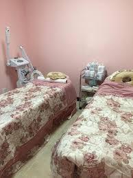 h1 nail spa special for nails u0026 reflexology 45 hour reg 60 hour