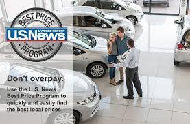 black friday 2017 best car deals october u0027s 8 best suv deals u s news u0026 world report
